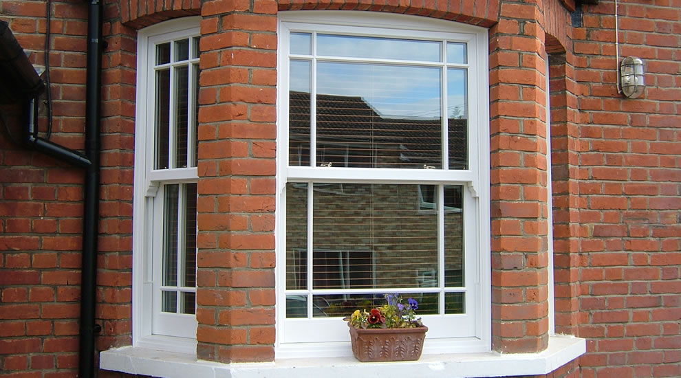 new concept 175a1 dc026 SASH WINDOWS