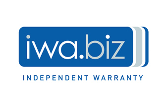 Independent Warranty